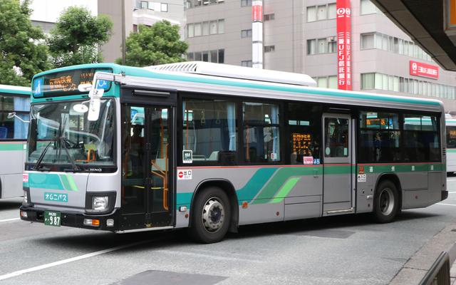 遠鉄0987.1.jpg