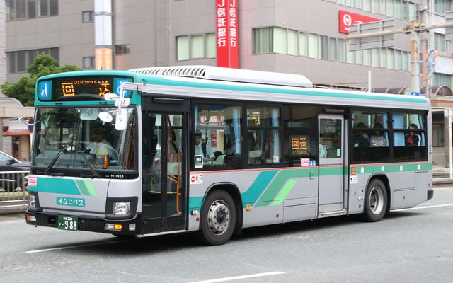 遠鉄0988.1.jpg