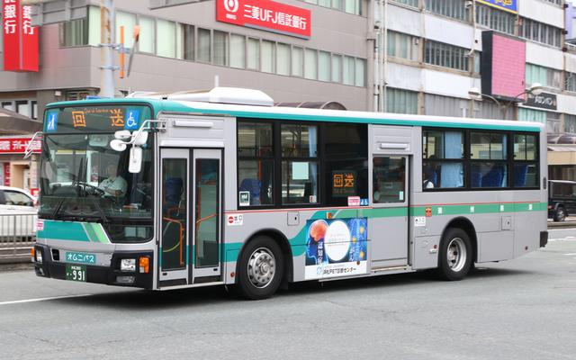 遠鉄0991.1.jpg