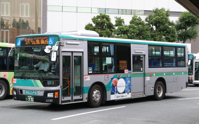 遠鉄0992.1.jpg