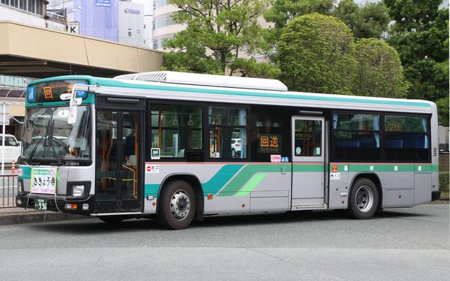 遠鉄0996.1.jpg