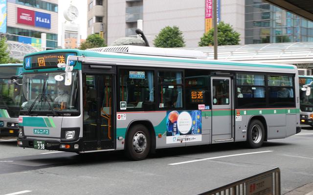 遠鉄0998.1.jpg