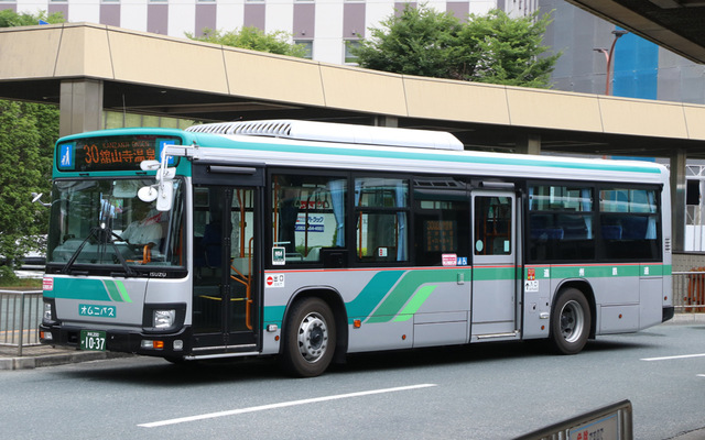 遠鉄1037.1.jpg