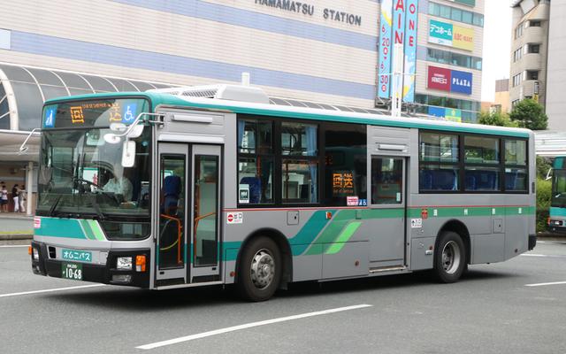 遠鉄1068.1.jpg