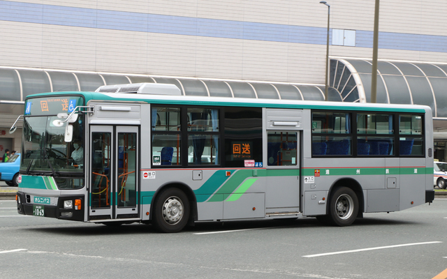 遠鉄1069.1.jpg