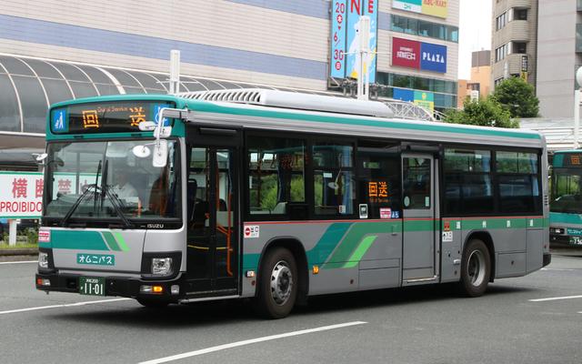 遠鉄1101.1.jpg