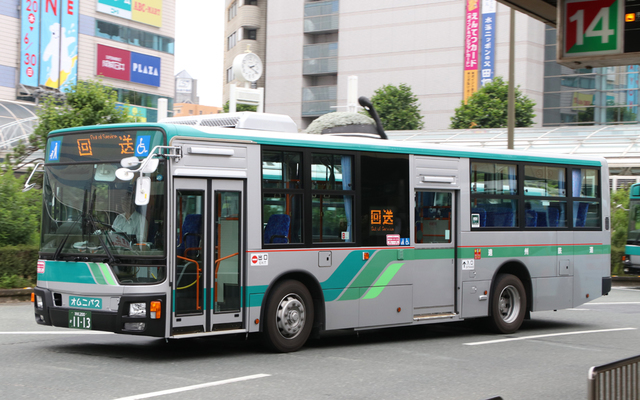 遠鉄1113.1.jpg