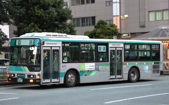 遠鉄222787.1.jpg