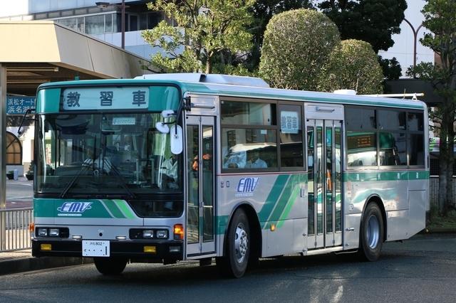 遠鉄EMV.1.jpg
