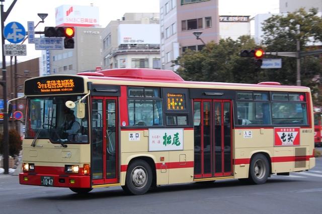 長電バス1047.1.jpg