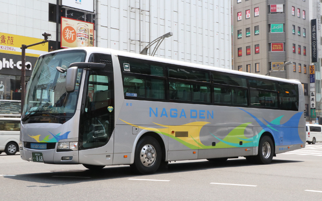 長電バス長野200か・868.1.jpg