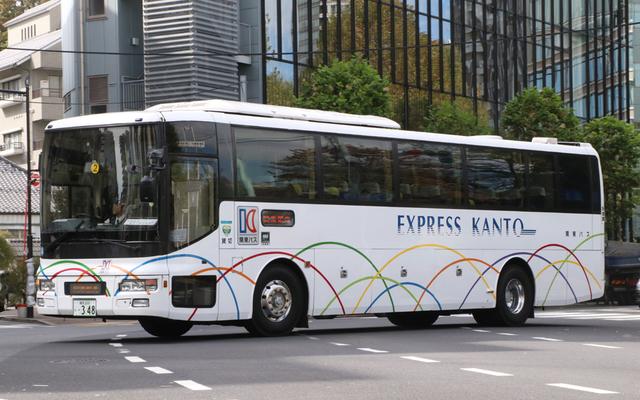 関東バス練馬200か0348.1.jpg