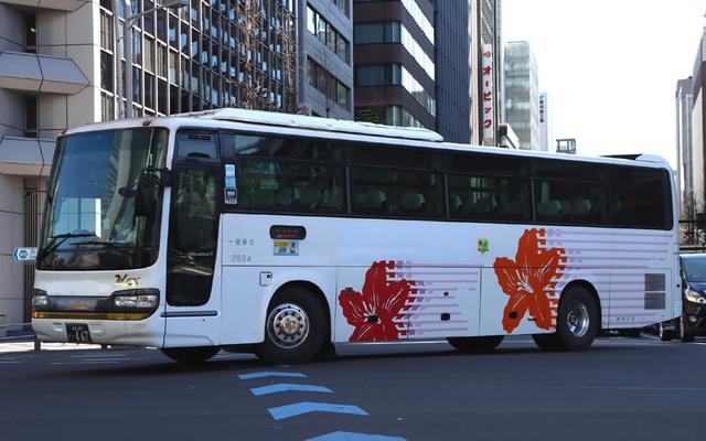 関越交通3534.1.jpg