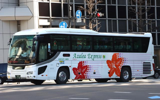 関越交通3538.1.jpg