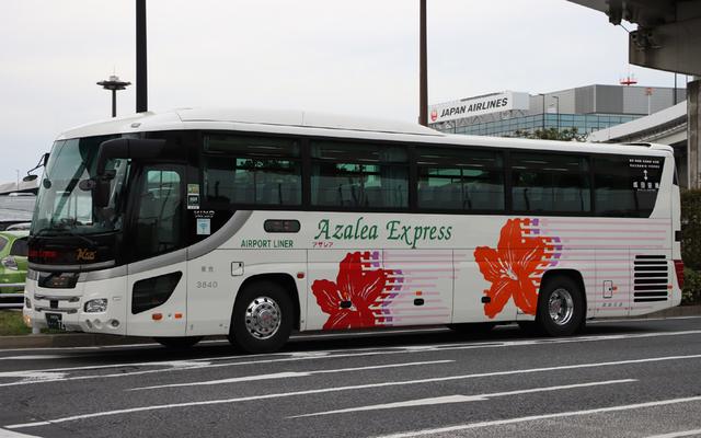 関越交通3840.1.jpg