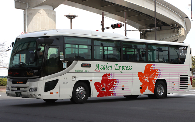 関越交通3843.1.jpg