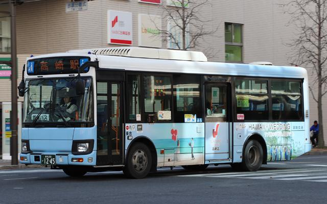 関越交通群馬200か1245.1.jpg