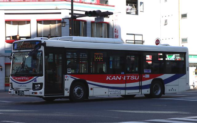関越交通群馬200か1372.1.jpg