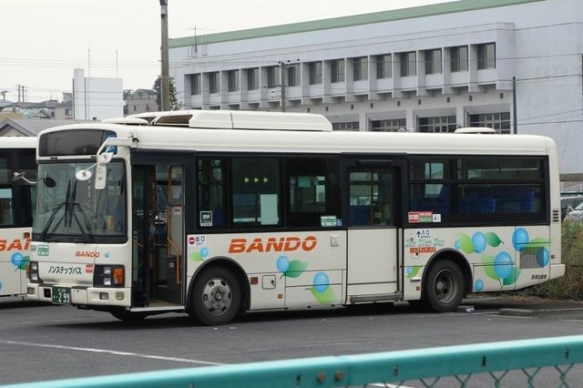 阪東自動車柏0299.1.jpg