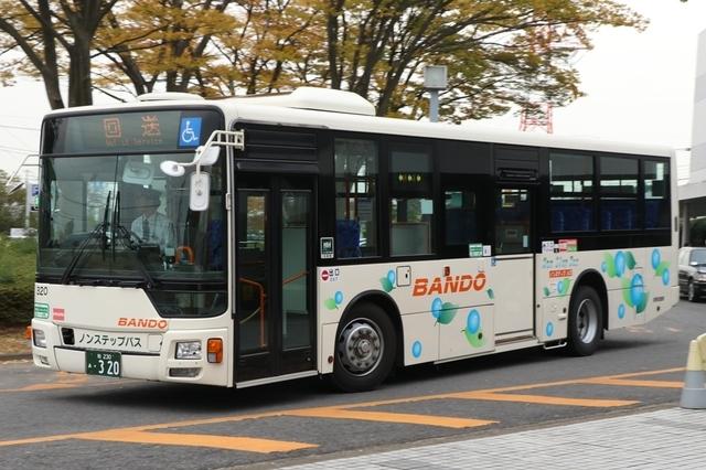 阪東自動車柏0320.1.jpg