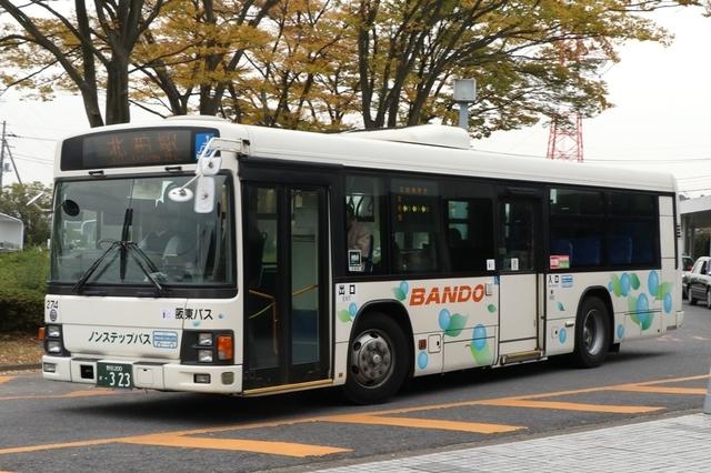 阪東自動車野田0323.1.jpg
