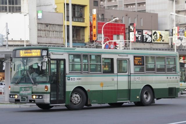 青森市営0031.2.jpg