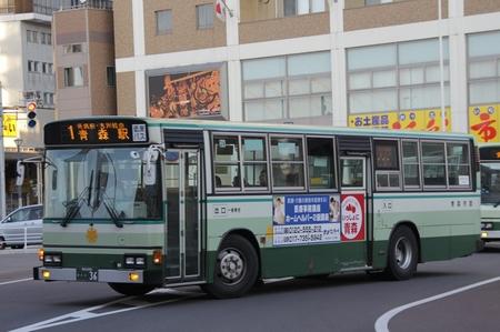 青森市営0036.1.jpg