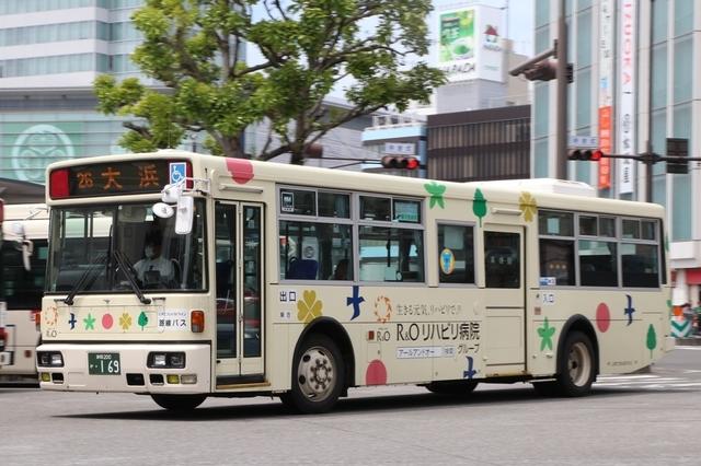 静鉄0169.1.jpg