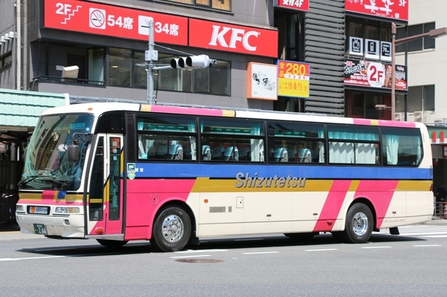 静鉄0246.1.jpg