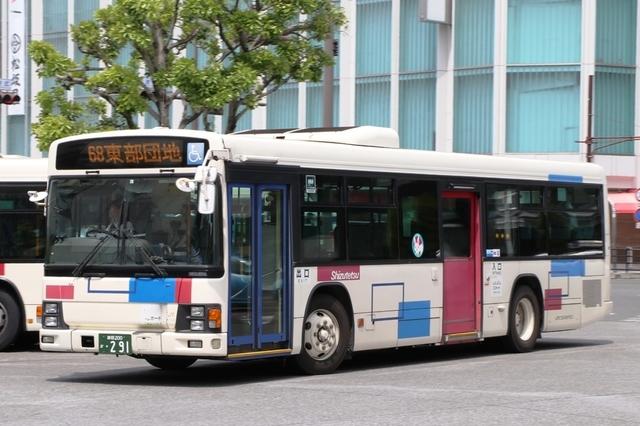 静鉄0291.1.jpg
