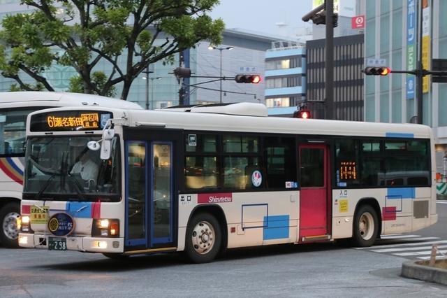 静鉄0298.1.jpg