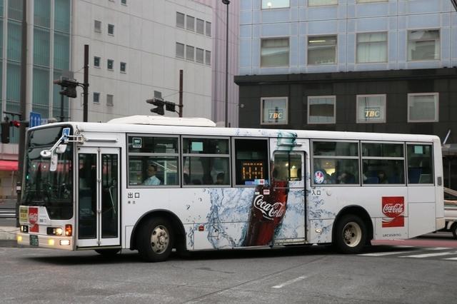 静鉄0305.1.jpg