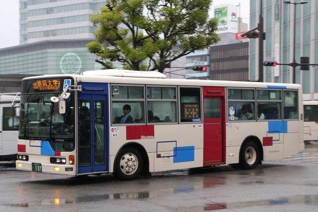 静鉄0307.1.jpg