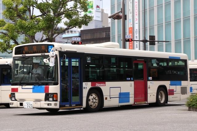 静鉄0323.1教習車.jpg