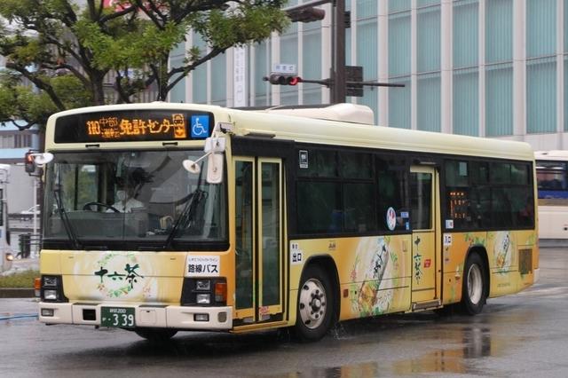 静鉄0339.1.jpg
