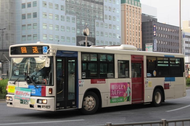静鉄0352.2.jpg