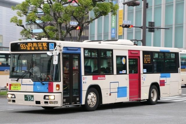 静鉄0354.2.jpg
