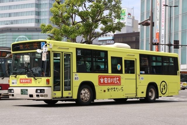 静鉄0359.1.jpg