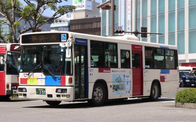 静鉄0397.1.jpg