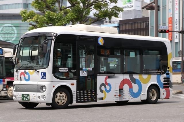 静鉄0627.1.jpg