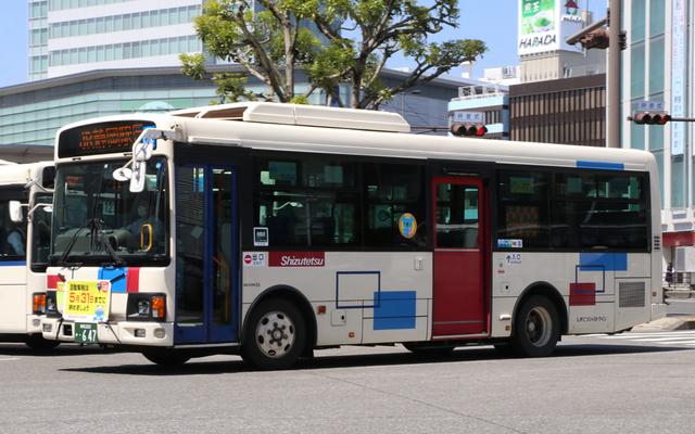 静鉄0647.1.jpg