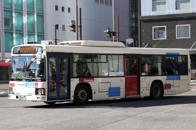 静鉄0666.1.jpg