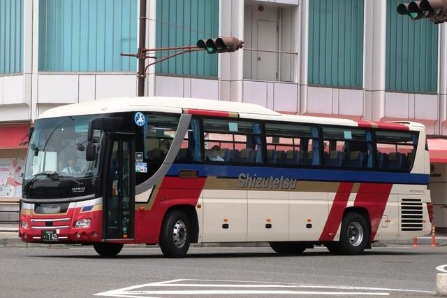 静鉄0760.1.jpg