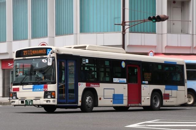 静鉄0761.1.jpg