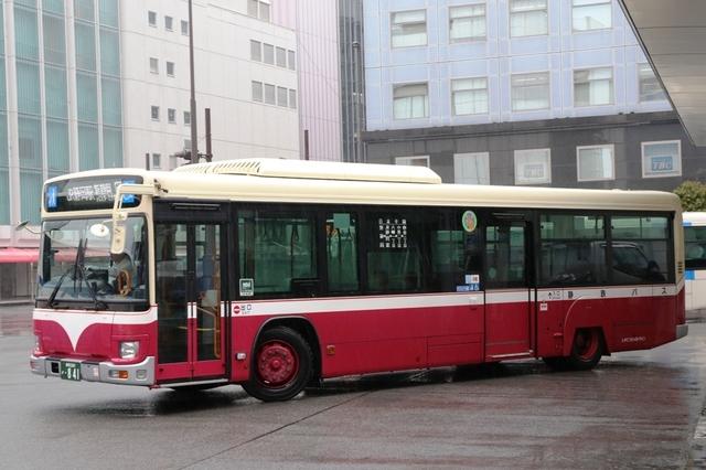 静鉄0841.1.jpg