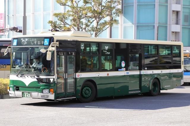 静鉄0843.1.jpg