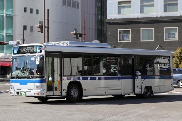 静鉄0858.1.jpg