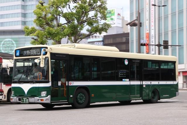 静鉄0915.1.jpg