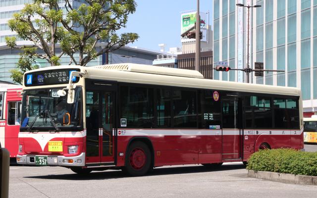 静鉄0957.1.jpg