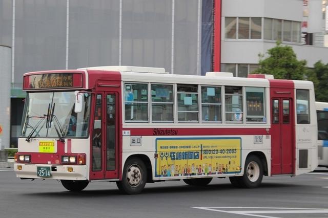 静鉄222514.1.jpg